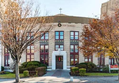 Photo Of Cardinal Home Improvements Cincinnati Oh United States